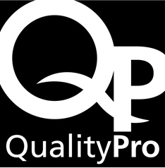 Quality Pro Pest Inspections