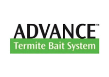 termite monitoring system