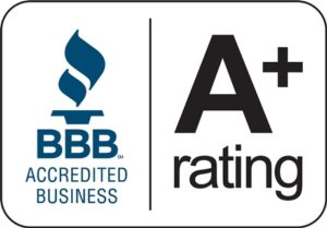 About Ultra Safe Pest A+ BBB Rating