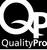 ULTRA SAFE PEST IS QUALITY PRO CERTIFIED