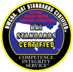 Bat Certified Professionals