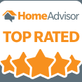 Ultra Safe Pest HomeAdvisor Top Rated
