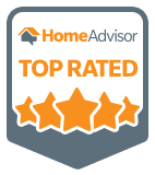 Ultra Safe Pest Home Advisor Reviews